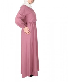 Robe simple